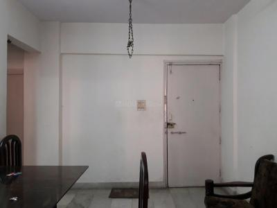 Gallery Cover Image of 630 Sq.ft 1 BHK Apartment for rent in Powai for 32000
