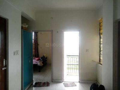 Gallery Cover Image of 1000 Sq.ft 2 BHK Apartment for rent in Maheshtala for 16000