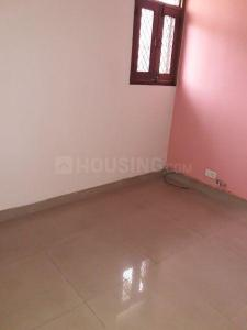 Gallery Cover Image of 650 Sq.ft 2 BHK Independent Floor for rent in Vikaspuri for 12000