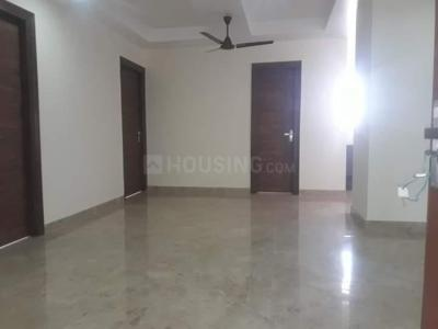 Gallery Cover Image of 1800 Sq.ft 3 BHK Independent Floor for rent in Unitech Cedar Crest, Sector 50 for 32000