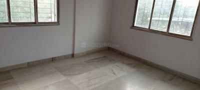 Gallery Cover Image of 700 Sq.ft 2 BHK Apartment for rent in Tagore Park for 9000