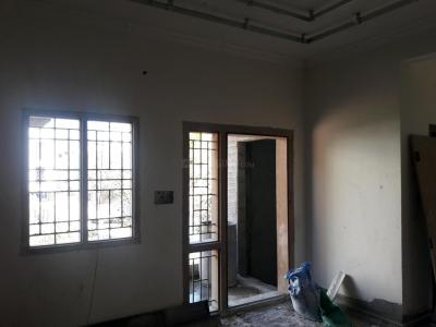 Gallery Cover Image of 1200 Sq.ft 2 BHK Independent Floor for buy in Annapurneshwari Nagar for 8500000