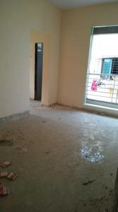 Gallery Cover Image of 950 Sq.ft 2 BHK Apartment for rent in Ulwe for 9500