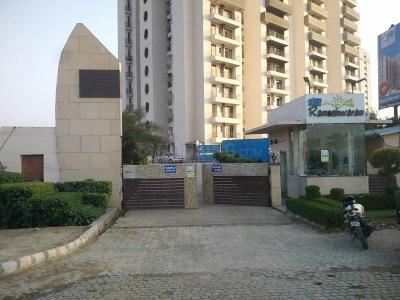 Gallery Cover Image of 1039 Sq.ft 2 BHK Independent House for buy in Raj Nagar Extension for 2978400
