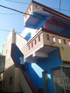 Gallery Cover Image of 1400 Sq.ft 2 BHK Independent House for buy in GIDC for 3000000