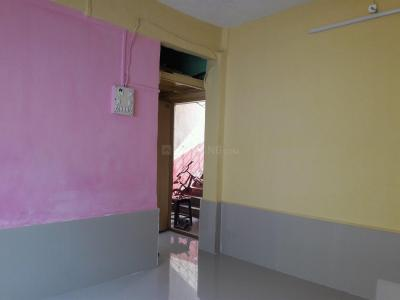 Gallery Cover Image of 280 Sq.ft 1 RK Apartment for buy in Bhayandar West for 2100000