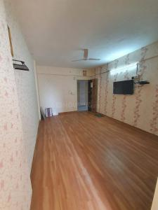 Gallery Cover Image of 300 Sq.ft 1 BHK Apartment for rent in DLF One Midtown, Karampura for 16000