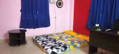 Gallery Cover Image of 1000 Sq.ft 1 BHK Independent House for rent in Attapur for 15000