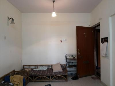 Gallery Cover Image of 650 Sq.ft 1 BHK Apartment for buy in Kandivali East for 8300000