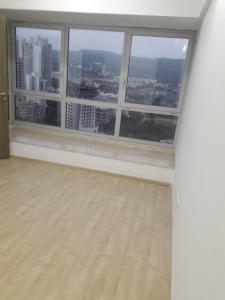 Gallery Cover Image of 1600 Sq.ft 3 BHK Apartment for rent in Goregaon East for 62000