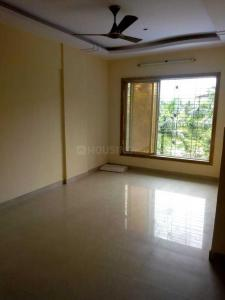 Gallery Cover Image of 940 Sq.ft 2 BHK Apartment for buy in Green Valley, Vasai West for 6000000