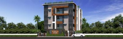 Gallery Cover Image of 1400 Sq.ft 3 BHK Apartment for buy in Kilpauk for 24200000