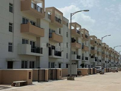 Gallery Cover Image of 1404 Sq.ft 3 BHK Independent Floor for buy in Sector 83 for 5000000