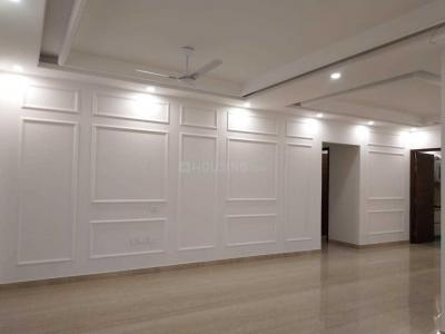 Gallery Cover Image of 2300 Sq.ft 3 BHK Independent Floor for buy in Sector 45 for 20000000