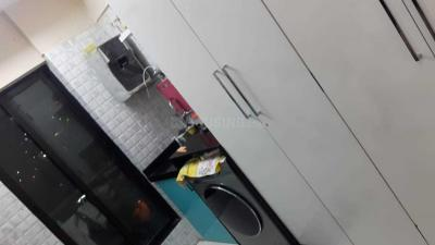 Gallery Cover Image of 1025 Sq.ft 2 BHK Apartment for rent in Powai for 44000