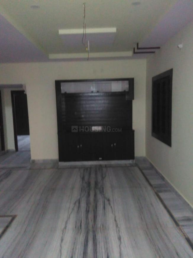 Living Room Image of 1800 Sq.ft 2 BHK Independent House for rent in B N Reddy Nagar for 9500