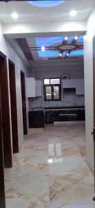 Gallery Cover Image of 1200 Sq.ft 3 BHK Independent Floor for buy in Sector 3A for 4800000