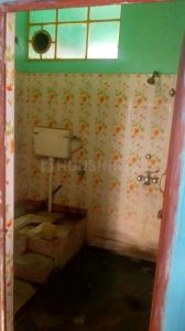 Bathroom Image of Kamalalaya Apt in South Dum Dum
