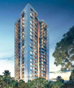 Gallery Cover Image of 1526 Sq.ft 3 BHK Apartment for buy in Jogeshwari West for 31000000