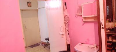 Bedroom Image of Flatmate PG Girls/boys in Goregaon West