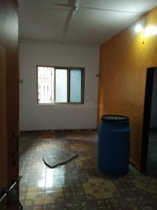 Gallery Cover Image of 360 Sq.ft 1 RK Apartment for buy in Virar East for 800000