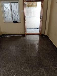 Gallery Cover Image of 900 Sq.ft 2 BHK Independent Floor for buy in BN Reddy Towers, Basheer Bagh for 4800000