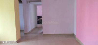 Gallery Cover Image of 1300 Sq.ft 3 BHK Apartment for rent in Goregaon East for 24000