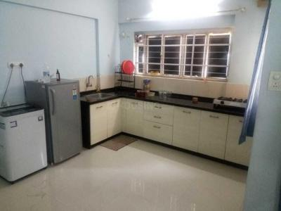 Gallery Cover Image of 450 Sq.ft 1 RK Apartment for rent in Hadapsar for 15500