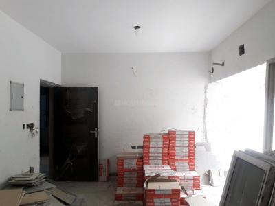 Gallery Cover Image of 1050 Sq.ft 2 BHK Apartment for buy in KK Nagar for 12075000