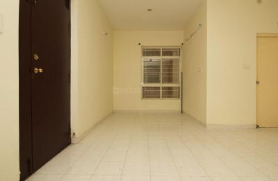 Gallery Cover Image of 1500 Sq.ft 2 BHK Apartment for rent in Pocharam for 12500