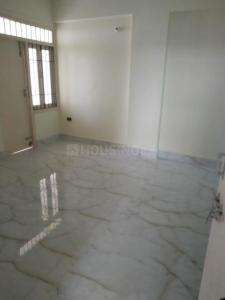 Gallery Cover Image of 1700 Sq.ft 3 BHK Apartment for rent in Niagaree Galaxy Green, Danapur for 15000
