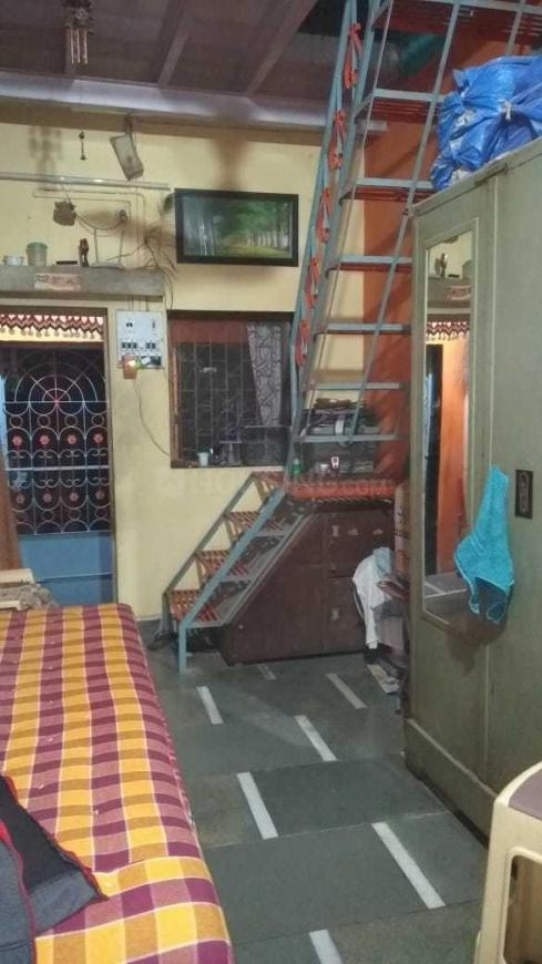 Living Room Image of 480 Sq.ft 2 BHK Independent House for buy in Malad West for 2600000