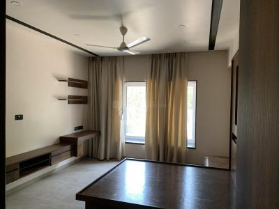 Gallery Cover Image of 5000 Sq.ft 6 BHK Independent Floor for rent in Vashi for 200000
