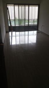 Gallery Cover Image of 1575 Sq.ft 3 BHK Apartment for buy in Wadhwa The Address, Ghatkopar West for 35000000