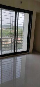 Gallery Cover Image of 1150 Sq.ft 2 BHK Apartment for buy in Nerul for 15000000