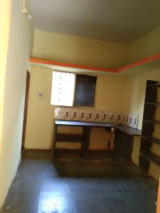 Gallery Cover Image of 1200 Sq.ft 2 BHK Independent House for buy in Fursungi for 4500000