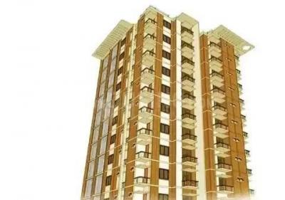 Gallery Cover Image of 1701 Sq.ft 3 BHK Apartment for buy in Sanarelli, Nizampet for 6463800