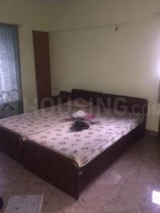 Bedroom Image of PG 4747597 New Kalyani Nagar in Kalyani Nagar