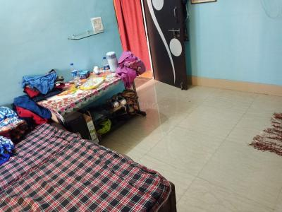 Gallery Cover Image of 400 Sq.ft 1 BHK Apartment for buy in Tajganj for 700000