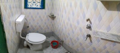 Bathroom Image of Tanuja Aunty's Girls' PG in Sinthi