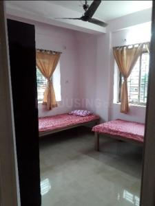 Bedroom Image of PG 4193011 Rajarhat in Rajarhat