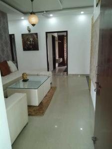 Gallery Cover Image of 1050 Sq.ft 3 BHK Apartment for buy in Sector 86 for 2930000