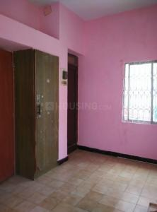 Gallery Cover Image of 503 Sq.ft 1 BHK Independent House for rent in Kottivakkam for 10000