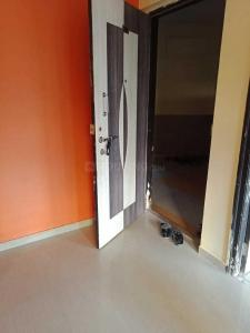 Gallery Cover Image of 610 Sq.ft 1 BHK Apartment for rent in Nalasopara West for 5500