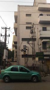 500 Sq.ft Residential Plot for Sale in Punjagutta, Hyderabad