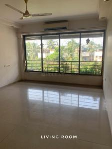 Gallery Cover Image of 1200 Sq.ft 2 BHK Apartment for rent in Siddhivinayak Horizon Tower, Prabhadevi for 80000