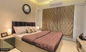 Gallery Cover Image of 536 Sq.ft 1 BHK Apartment for buy in Ecohomes Eco Winds, Bhandup West for 8600000