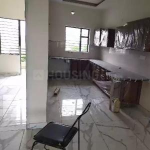 Gallery Cover Image of 1910 Sq.ft 3 BHK Apartment for rent in Sector 115 for 15000