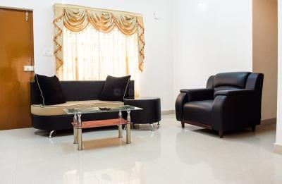 Gallery Cover Image of 1300 Sq.ft 3 BHK Independent House for rent in Subramanyapura for 31100
