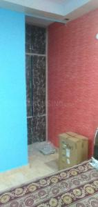 Gallery Cover Image of 280 Sq.ft 1 RK Independent Floor for rent in Laxmi Nagar for 7500
